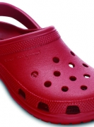 "Crocs ""The Original\"""