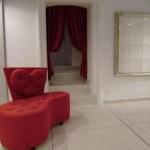 A Napoli apre la prima boutique Kangra Cashmere In arrivo un monomarca Piombo in via Montenapoleone - {focus_keyword}