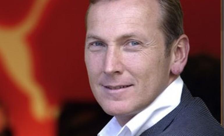 Jochen Zeitz membro del board di Ppr. Palus guiderà Sport & Lifestyle