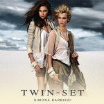 Twin Set cresce grazie a beachwear, borse e intimo Una vetrina Benetton sul mare di Viareggio - {focus_keyword}