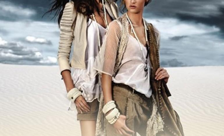 Twin Set cresce grazie a beachwear, borse e intimo