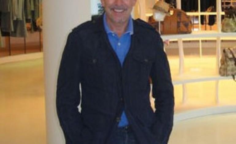 Ad Alviero Martini il Premio Margutta 2011