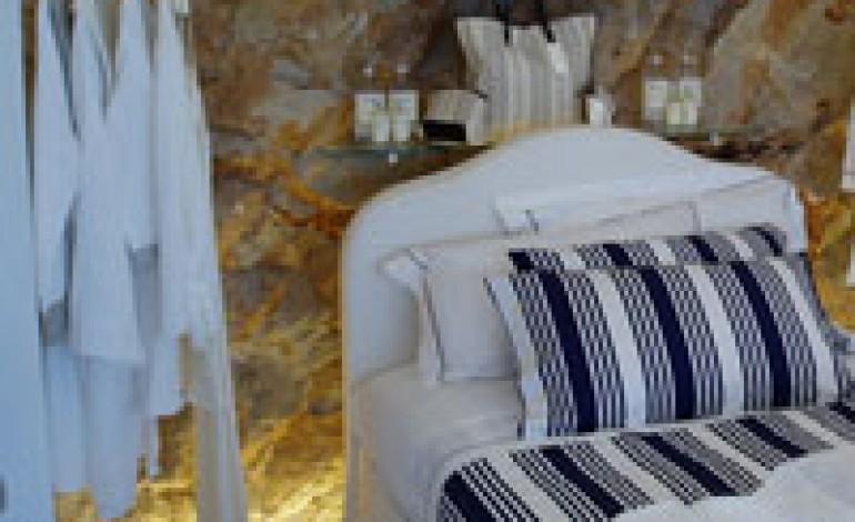 Bellora si concentra sul riassetto e guarda a Capri