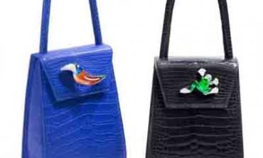 Vhernier diversifica e lancia la borsa gioiello