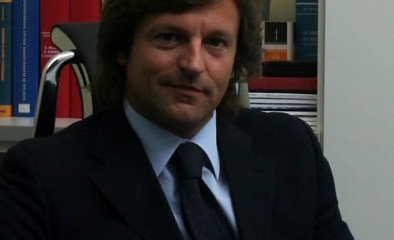 Roberto Cavalli fa la casa con Caleffi