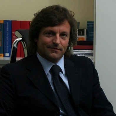 Guido Ferretti