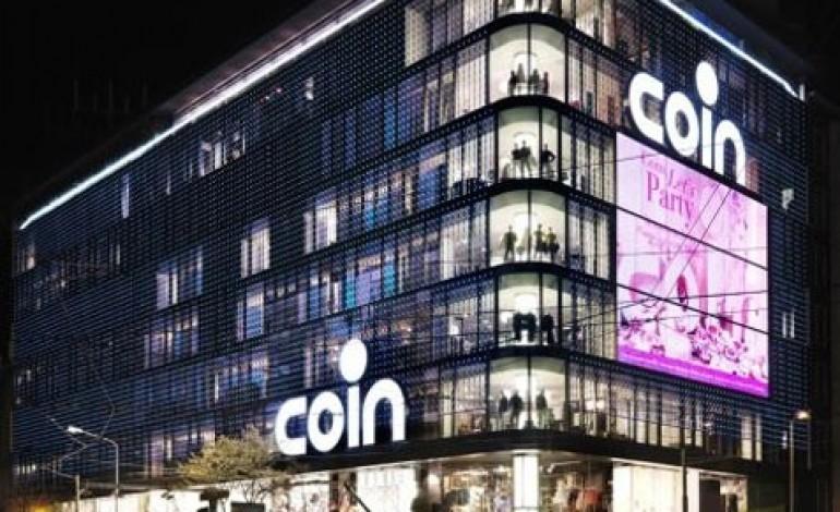 Bc Partners sale al 97,4% di Coin
