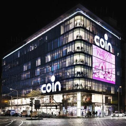 Coin-Milano-V-Giornate_dentro