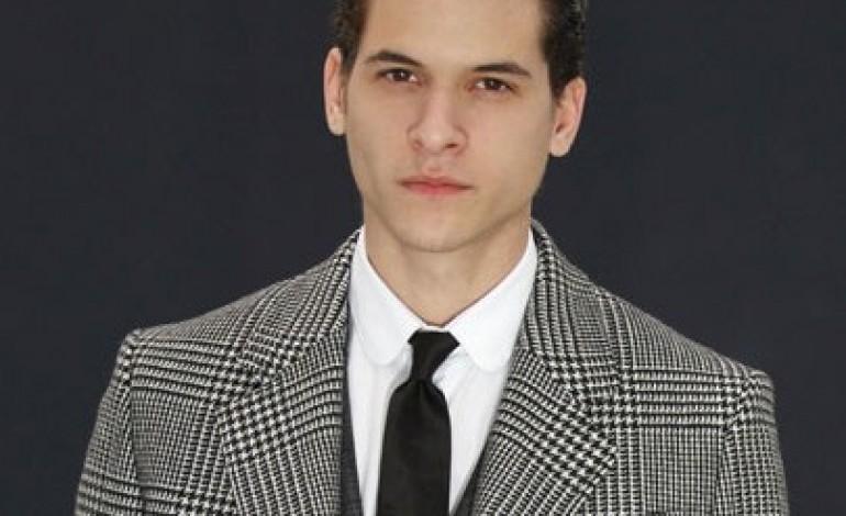 Daniele Alessandrini guarda a Oriente e cresce del 10% nel 2010