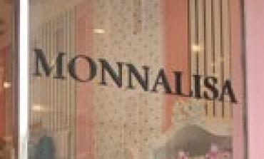 New opening Monnalisa a Forte dei Marmi