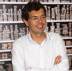 Bassetti affida il suo Sistema letto a Bonamassa Licenze - {focus_keyword}