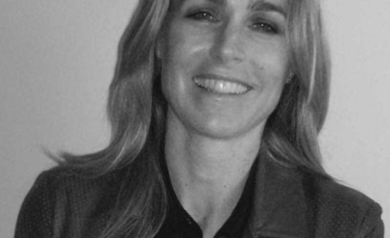Isabelle Harvie-Watt Clavarino entra in Havas Media Italy