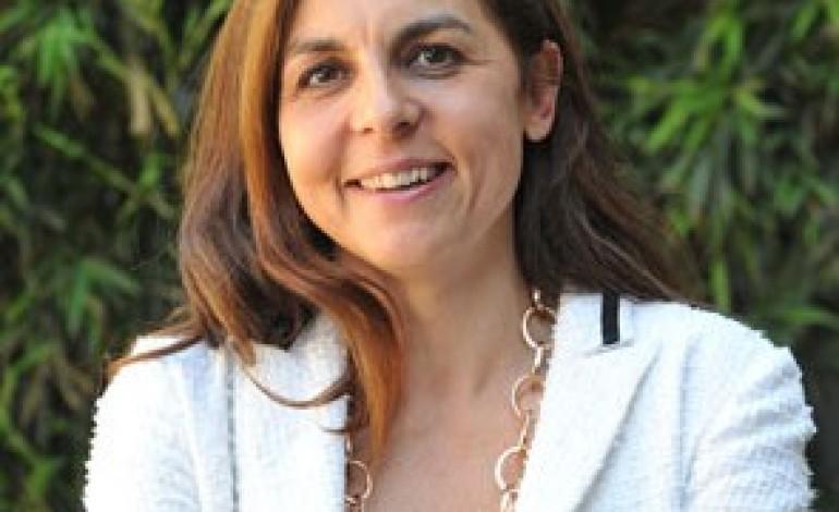 Licia Mattioli nuovo presidente di Confindustria Federorafi