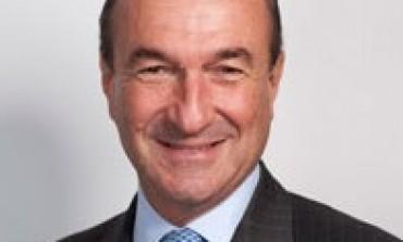 Boom in Borsa per Salvatore Ferragamo