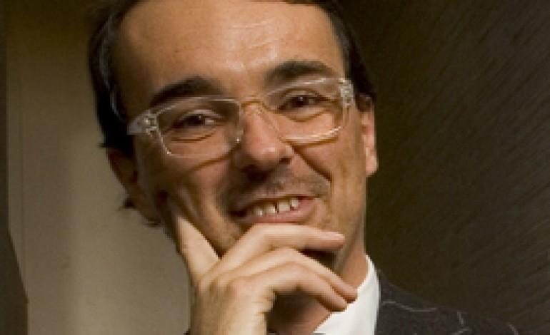 """Fondazione Famiglia Palmieri sostiene """"Babalù – La fattoria dell'amicizia"""""""
