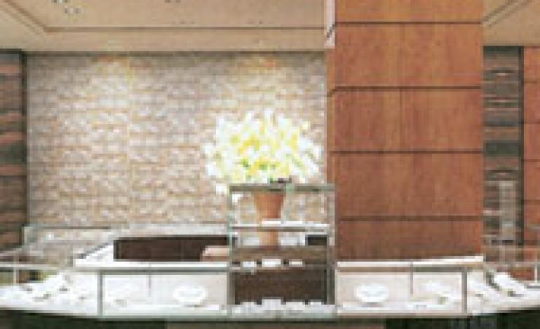 Tiffany, il fatturato supera i 761 milioni nel primo trimestre
