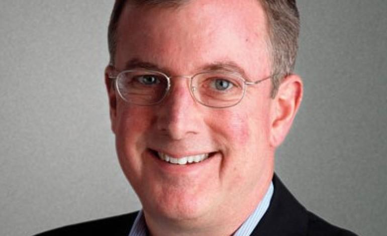 VF Corporation chiude il trimestre con ricavi a 2,5 miliardi di dollari