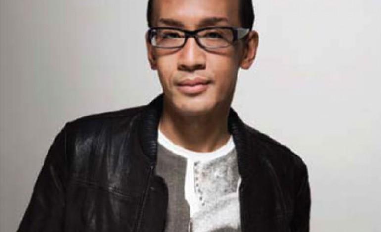 Benetton arruola lo stilista You Nguyen
