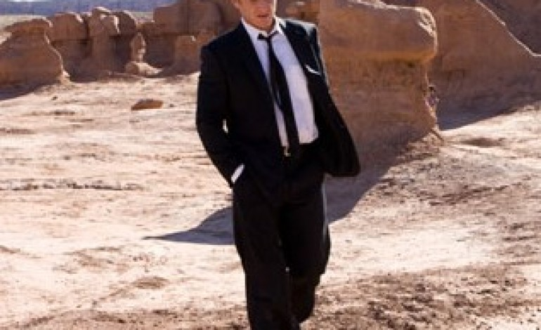 Giorgio Armani collabora al film L'albero della vita