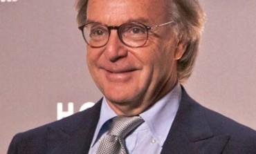Diego Della Valle investe nella Scala di Milano