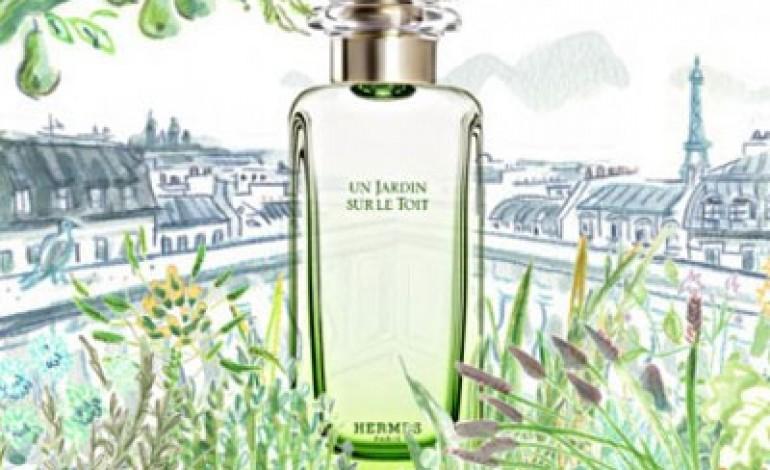 Record di fatturato per Hermès che alza le stime per il 2011