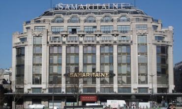 Il tribunale stoppa Lvmh su La Samaritaine