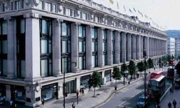 Selfridges, 300 mln £ per rifarsi il look