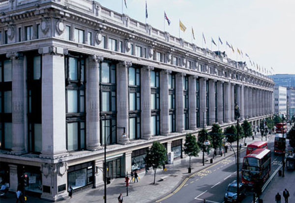 selfridges_dentro