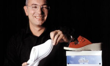 Nasce il primo gruppo italiano delle calzature comfort