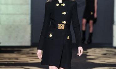 Allegra Versace entra nel board della griffe