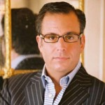 Harry Slatkin nuovo CEO di Belstaff Belstaff cancella la presentazione a NY - {focus_keyword}