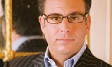 Harry Slatkin nuovo CEO di Belstaff