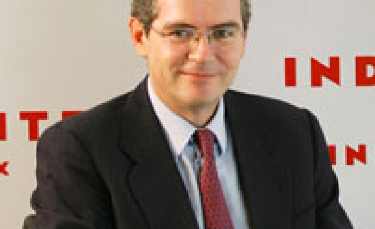 Inditex nei nove mesi supera 9,7 miliardi di euro di fatturato