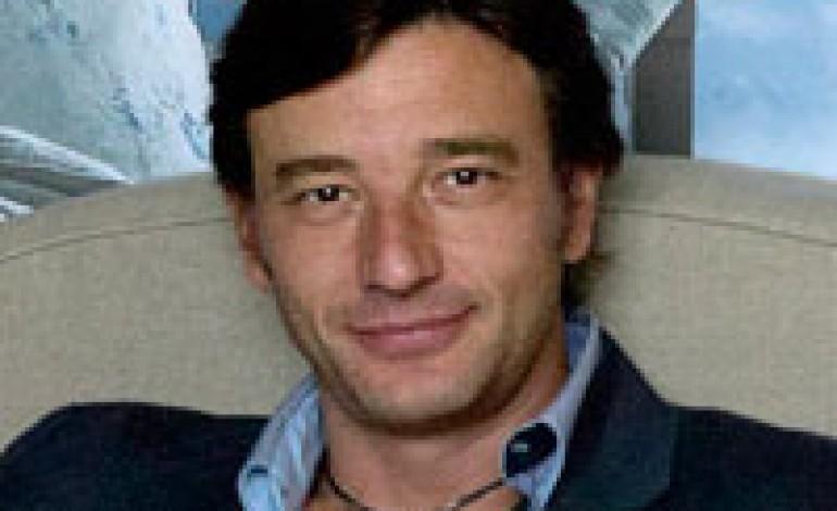 Luca Cappelletti nuovo european retail director di Bellora