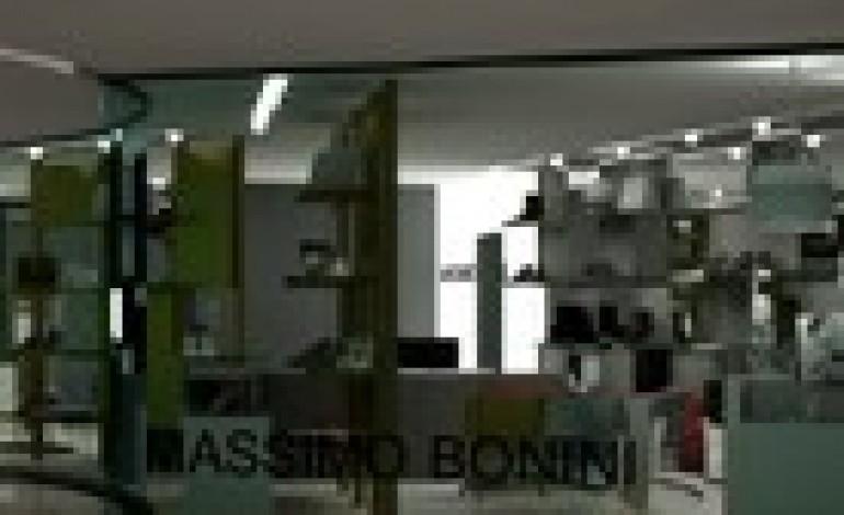 Al via il progetto Massimo Bonini Retail, a Hong Kong la prima bandierina