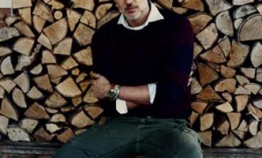 Michael Bastian è designer dell'anno per il menswear