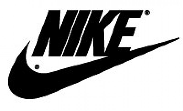 Nike supera le previsioni. Il fatturato cresce del 18%