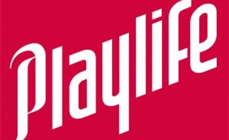 Gruppo Benetton, Peracin alla guida della business unit Playlife