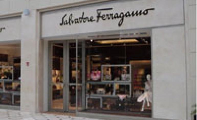 Salvatore Ferragamo inaugura la prima boutique a Lima