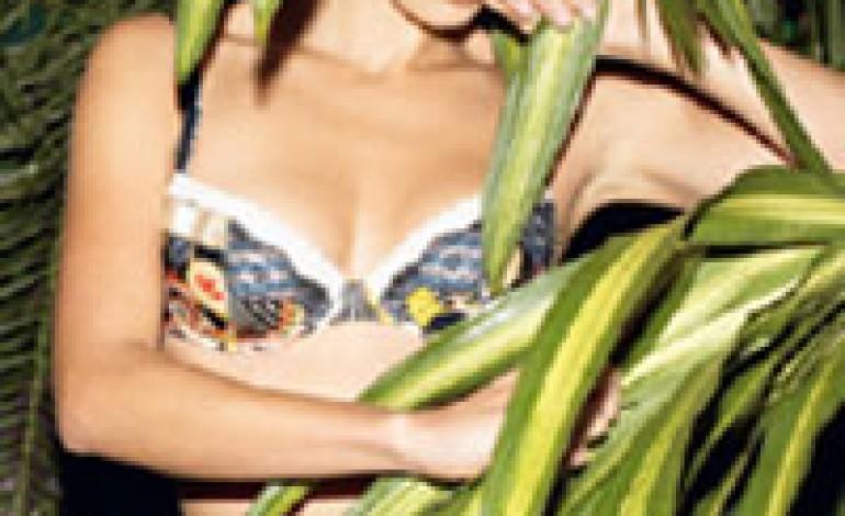 Lejaby si aggiudica la licenza di intimo e beachwear di Christian Lacroix