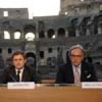 L'Authority dà il via libera a Tod's per il restauro del Colosseo Derek Lam pronto a lasciare Tod's - {focus_keyword}