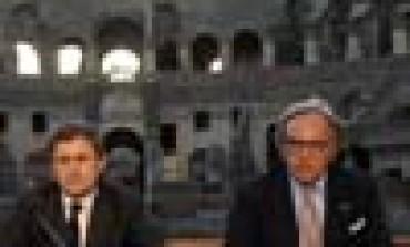 Della Valle e Renzo Rosso, chiarezza e collaborazione uniche vie