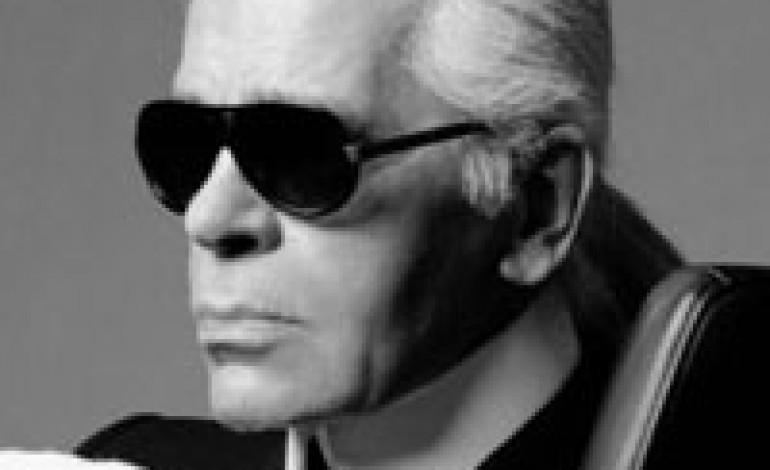Karl Lagerfeld congela le collezioni uomo e donna