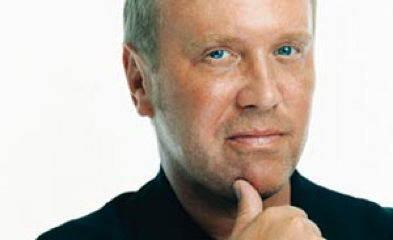 Michael Kors si quota alla Borsa di New York