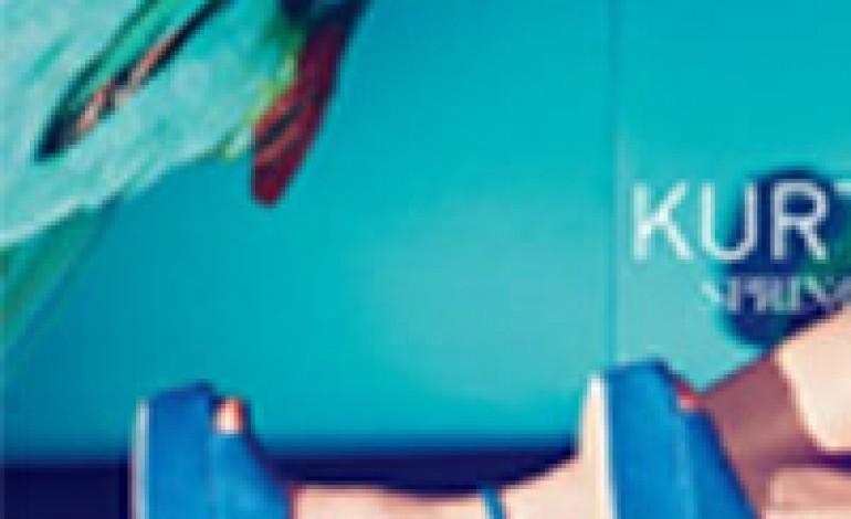 Jones Group acquisisce l'azienda di calzature Kurt Geiger