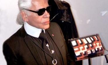 Alaïa si scaglia contro Karl Lagerfeld e Anna Wintour