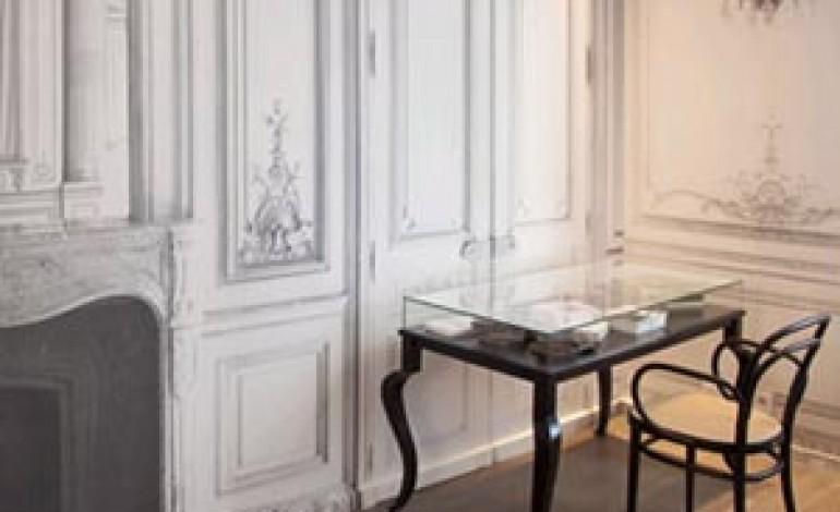 Maison Martin Margiela lancia a Parigi il suo primo hotel