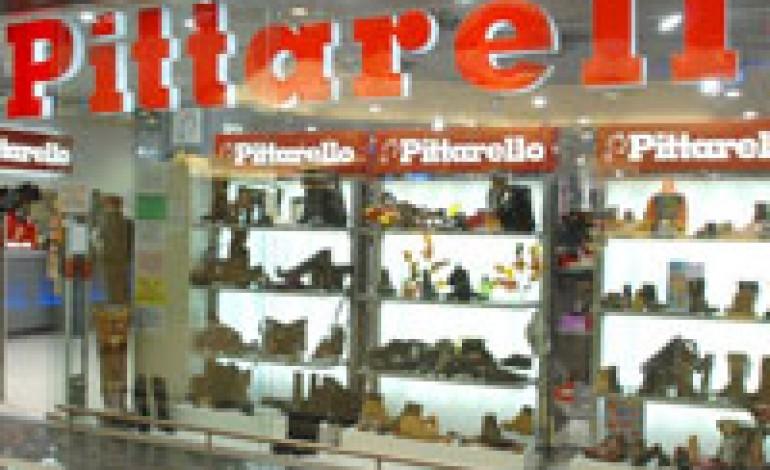 21 Investimenti acquisisce le calzature Pittarello
