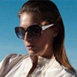 """Salvatore Ferragamo fa gli occhiali con Marchon """"Gioielli disegnati"""" per Salvatore Ferragamo - {focus_keyword}"""