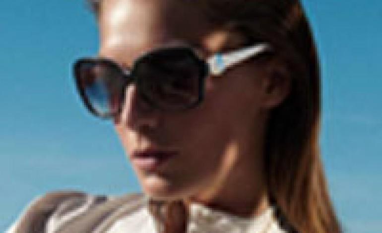 Salvatore Ferragamo fa gli occhiali con Marchon